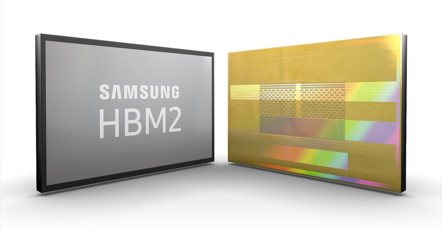 SAMSUNG-HBM2_C FB
