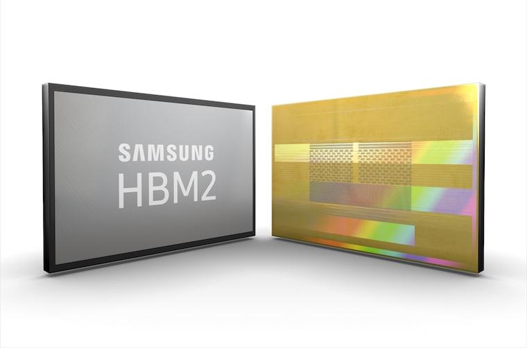 SAMSUNG-HBM2_C