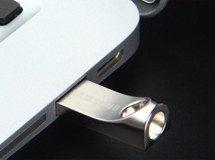 Samsung 64GB USB flashdisk 3