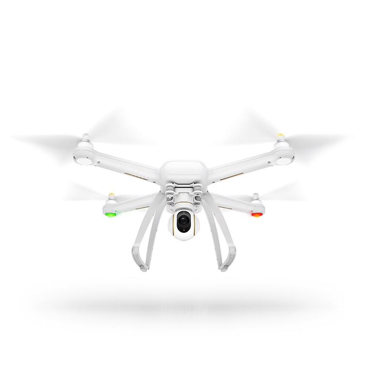 XIAOMI Mi Drone 7