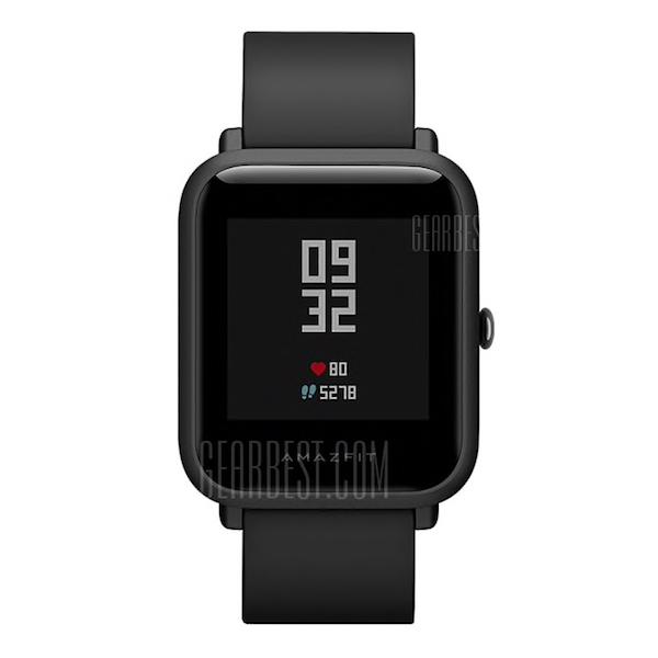 Xiaomi Amazfit Bip 2