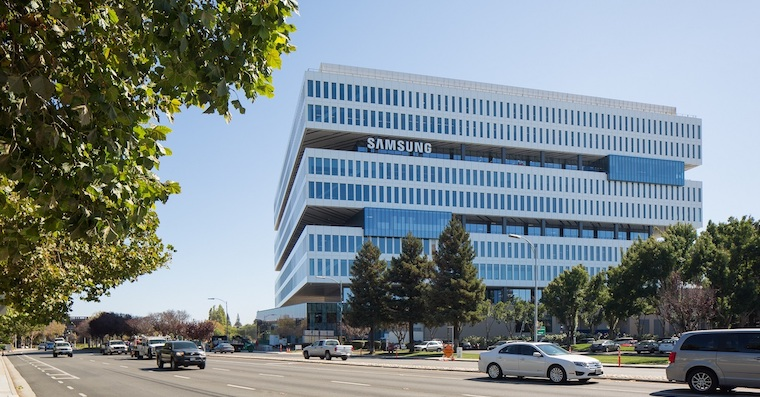 samsung-building-silicon-valley FB