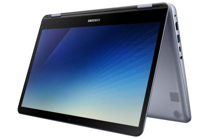 samsung-notebook-7-spin-3-720×480