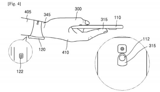 samsung-patent-bloodflow-authentication-2-540×311