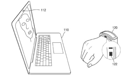 samsung-patent-bloodflow-authentication-3-540×317