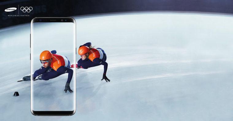 samsung-smartsuit-1-720×405