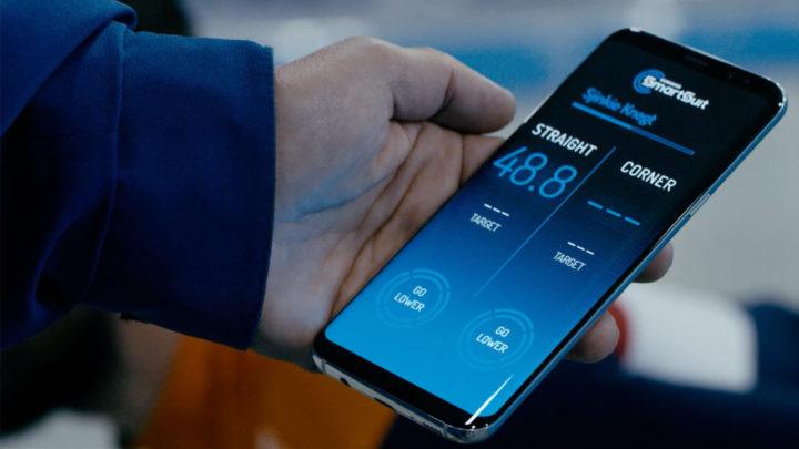 samsung-smartsuit-2-720×405