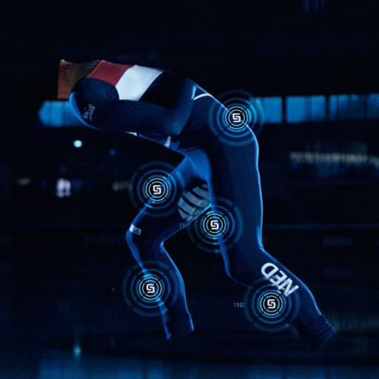 samsung-smartsuit-3-540×540