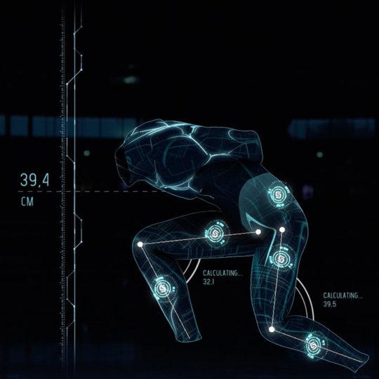 samsung-smartsuit-4-540×540