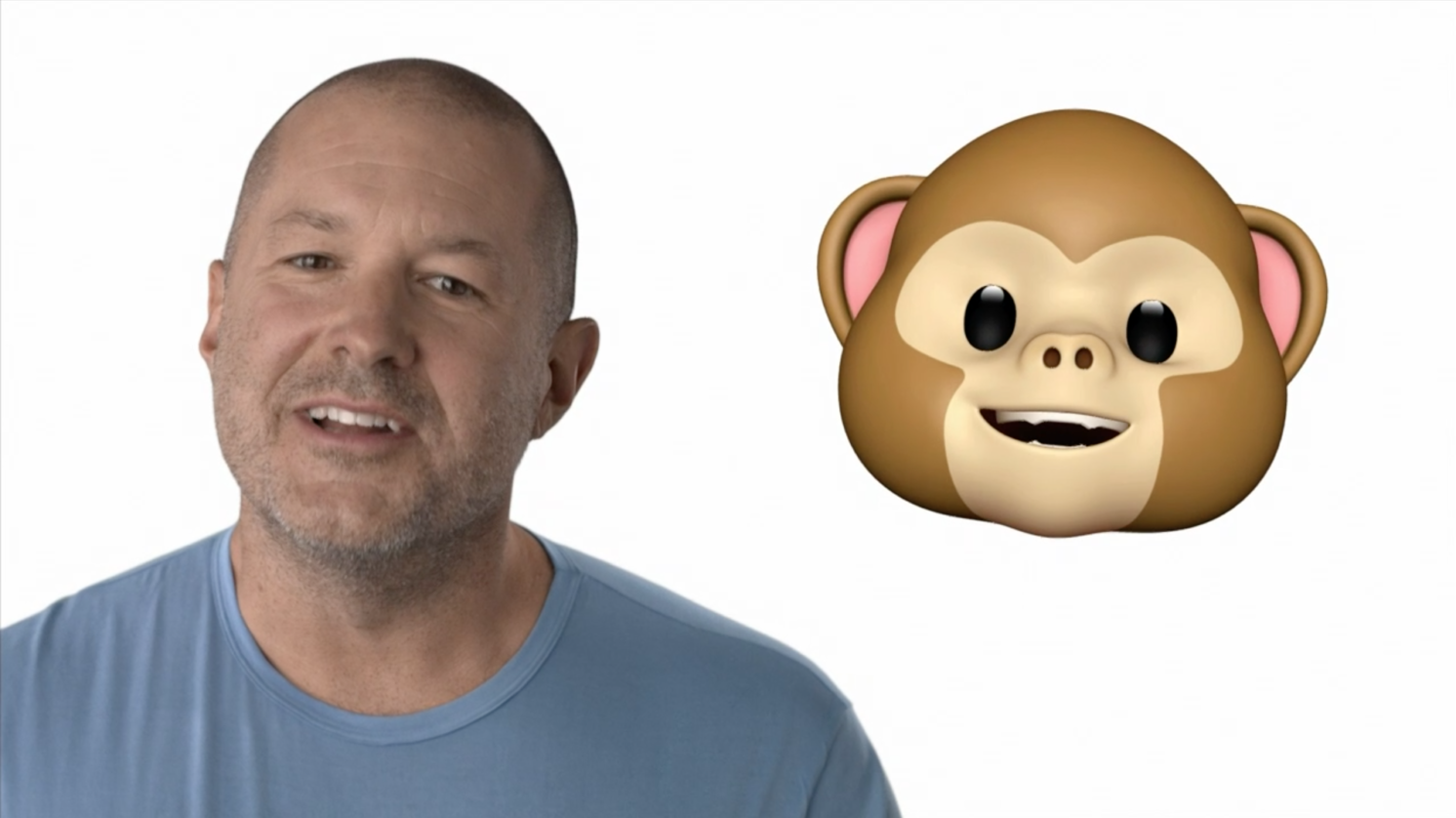 02_why_is_there_no_animoji_on_all_iphones