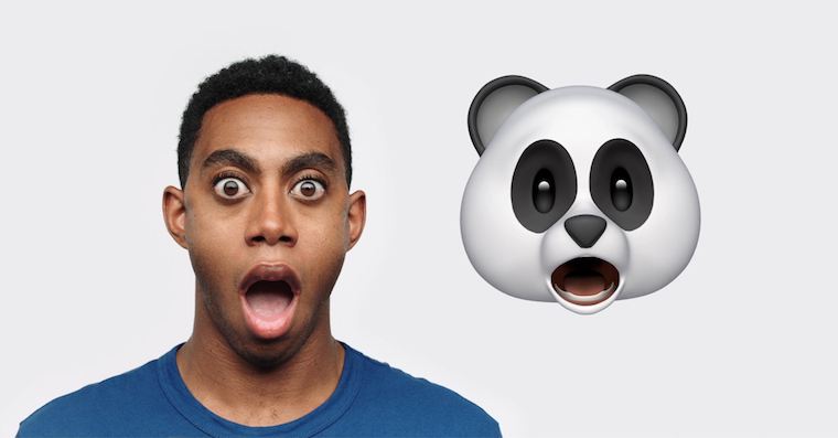 Animoji-FB