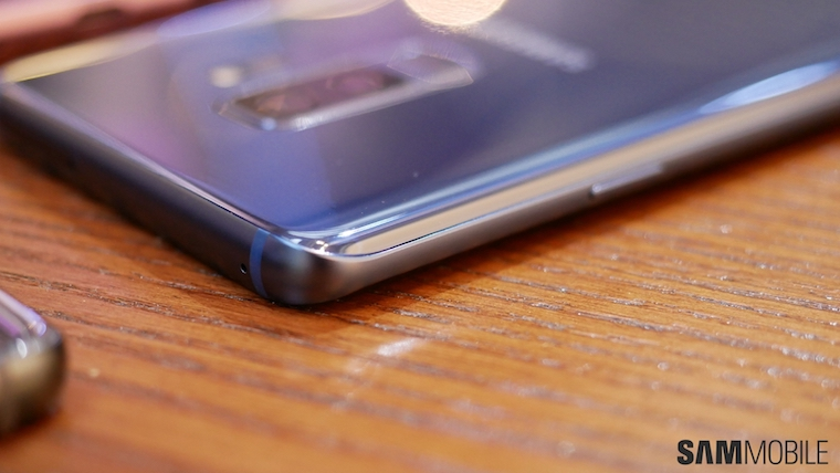 Galaxy-S9-Hands-on-157