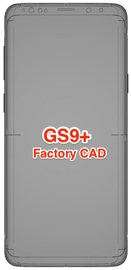 Galaxy-S9-factory-cad-render