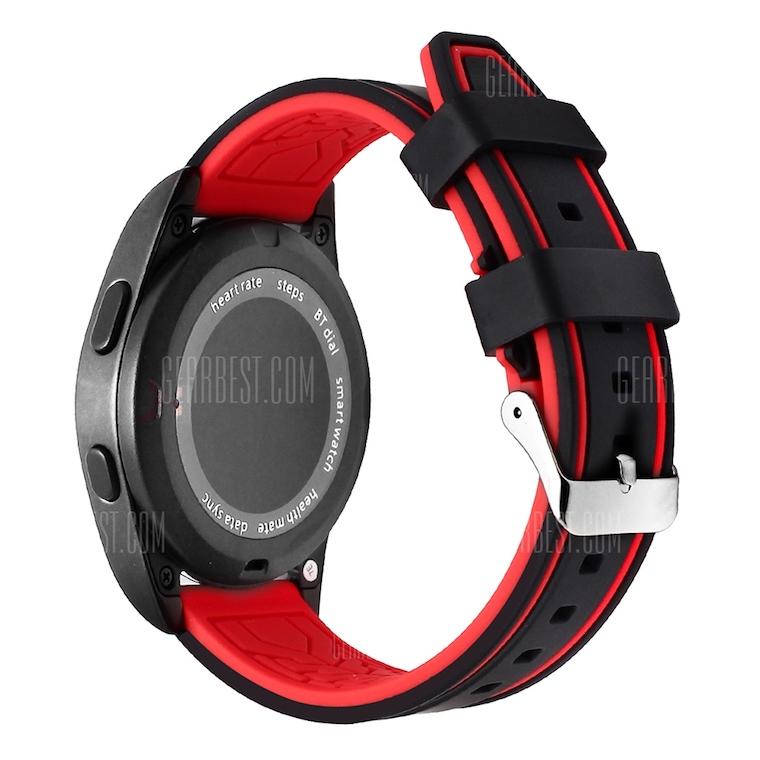 NO.1NO.1 G6 Bluetooth 4.0 Smartwatch