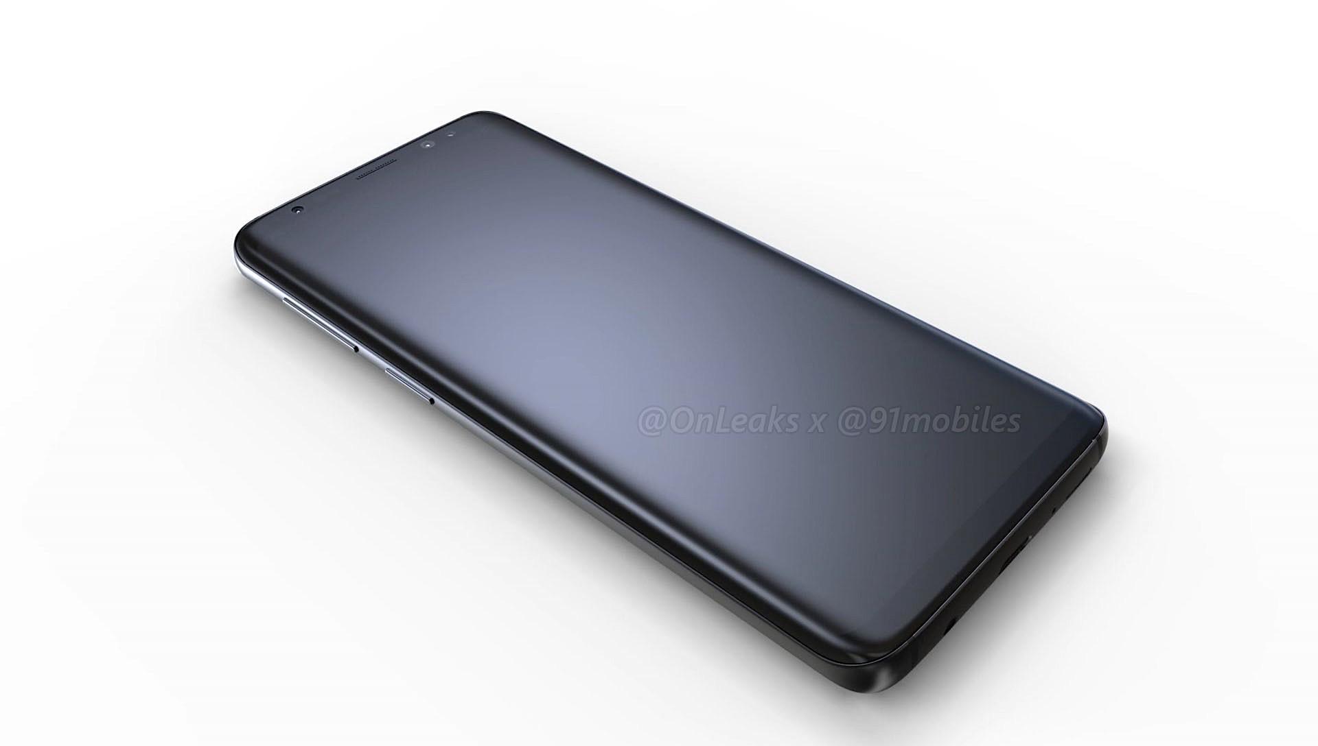 Samsung-Galaxy-S9-render_1