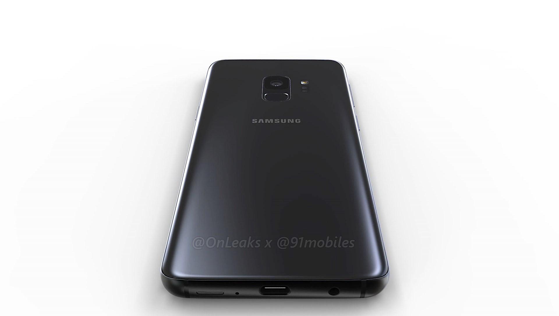 Samsung-Galaxy-S9-render_12