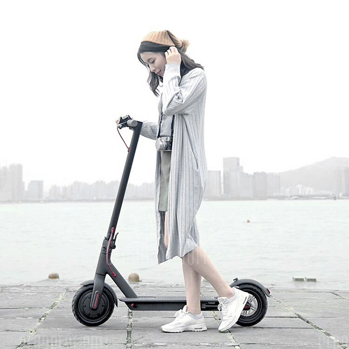 Xiaomi Scooter 1