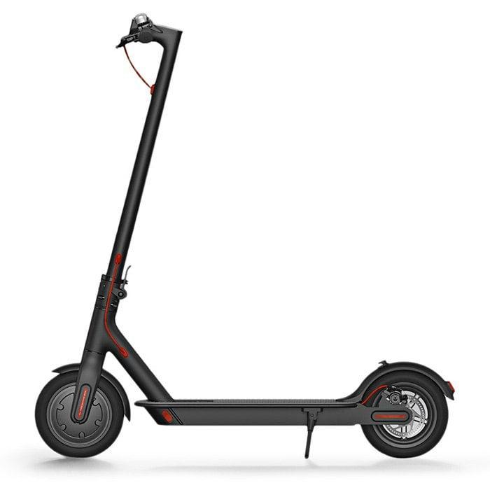 Xiaomi Scooter 12