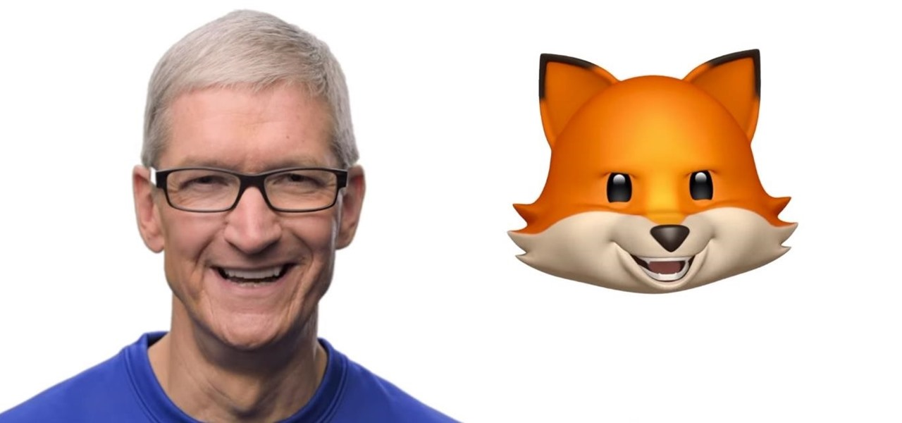 apple-ar-tim-cook-makes-rare-animoji-appearance-pushes-ar-amid-slow-iphone-x-sales-reports.1280×600