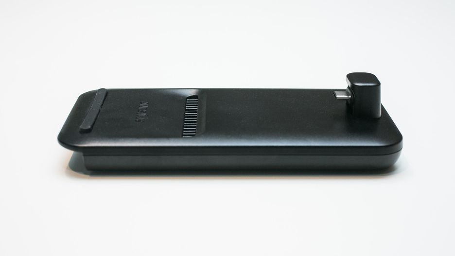 dex pad 09