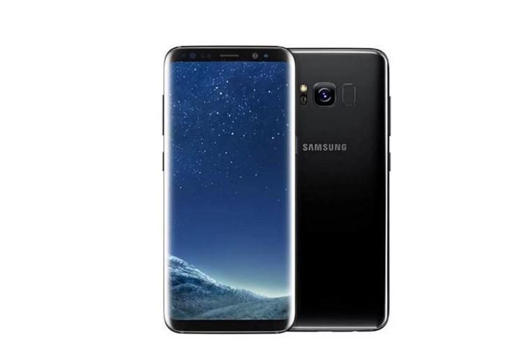 galaxy s8 01