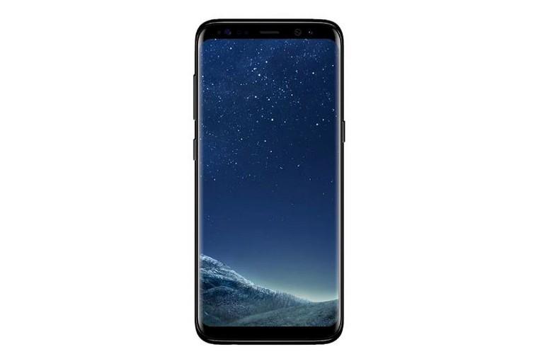 galaxy s8 02