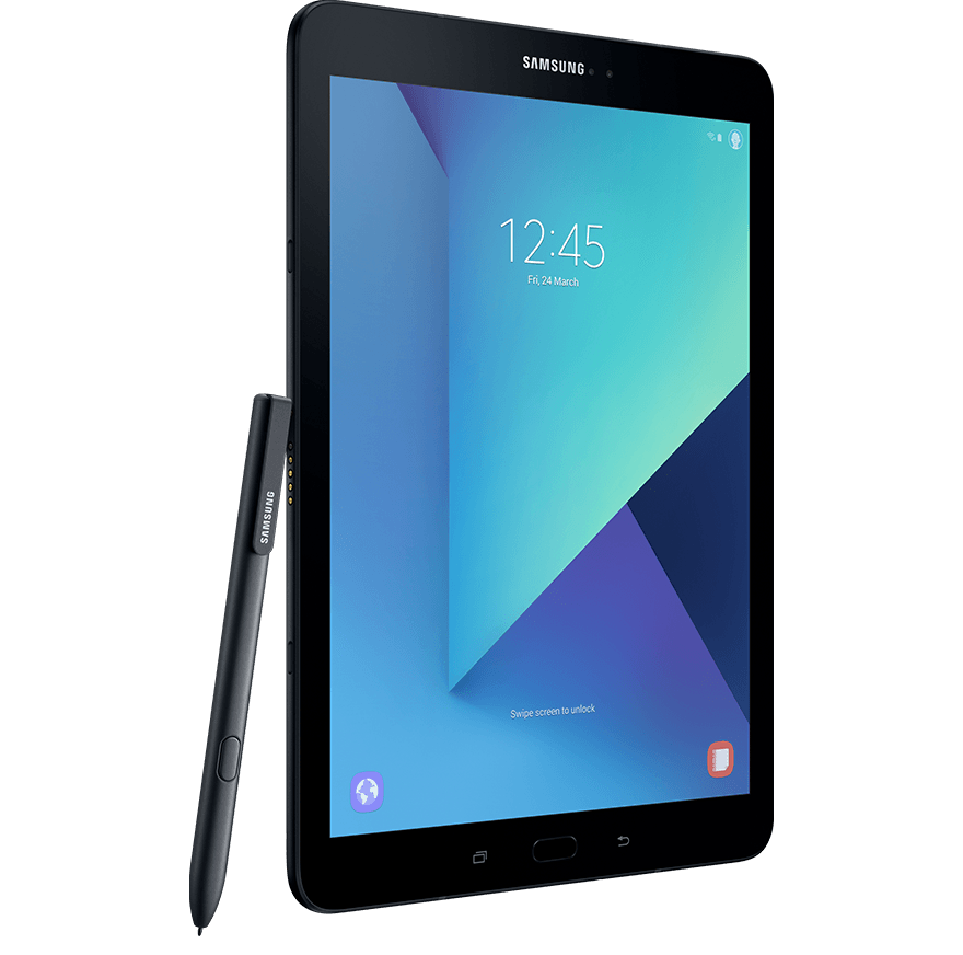 galaxy-tab-s3_gallery_right-side_black