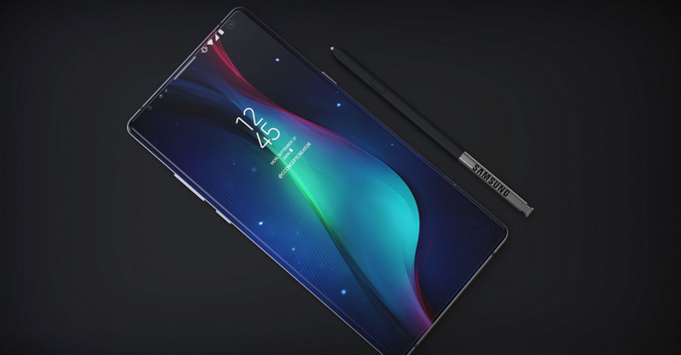Samsung-Galaxy-Note-9-concept-FB