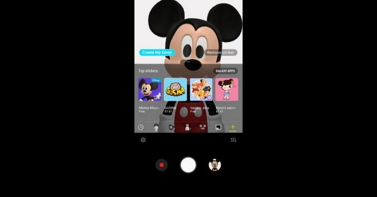 mickey-mouse-ar-emoji-galaxy-s9-fb