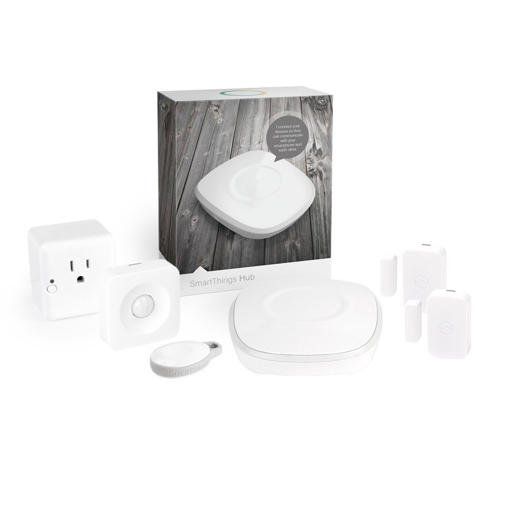 samsung smartthings 01