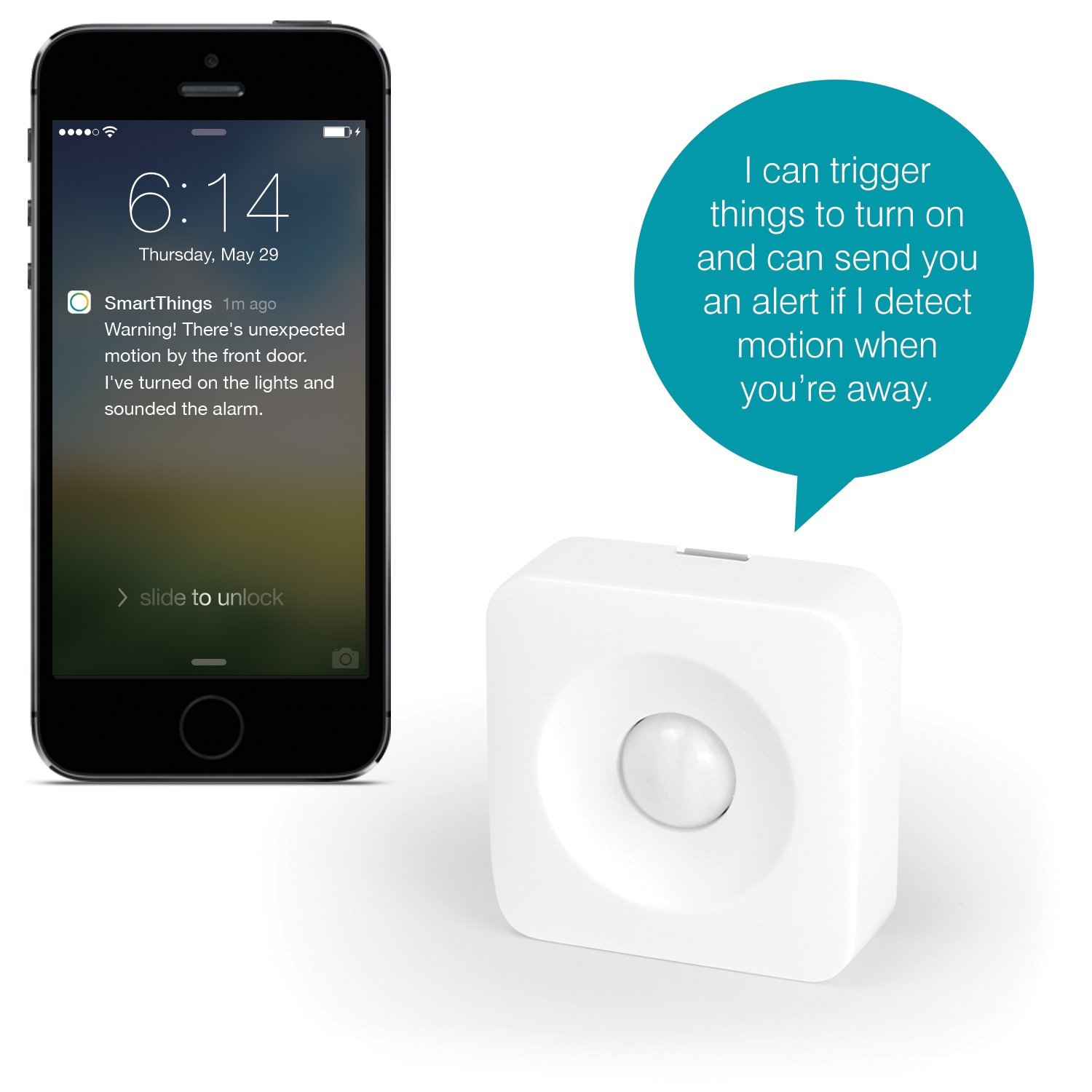 samsung smartthings 03