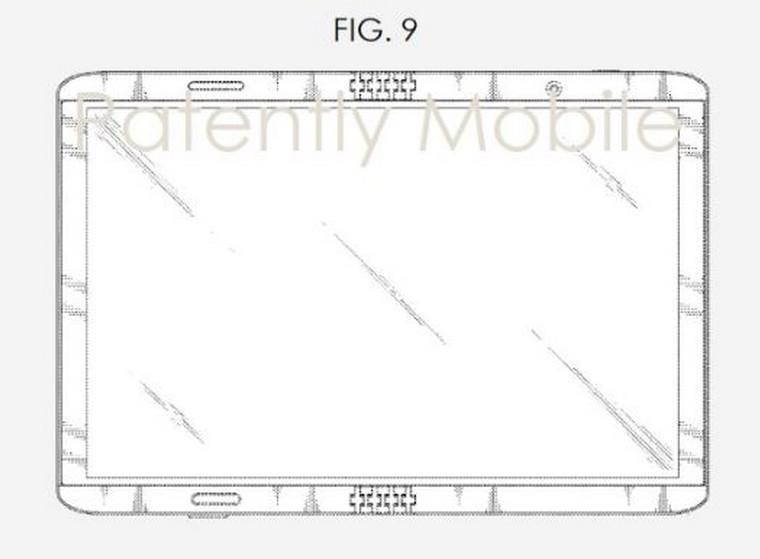 skladaci telefon patent 03