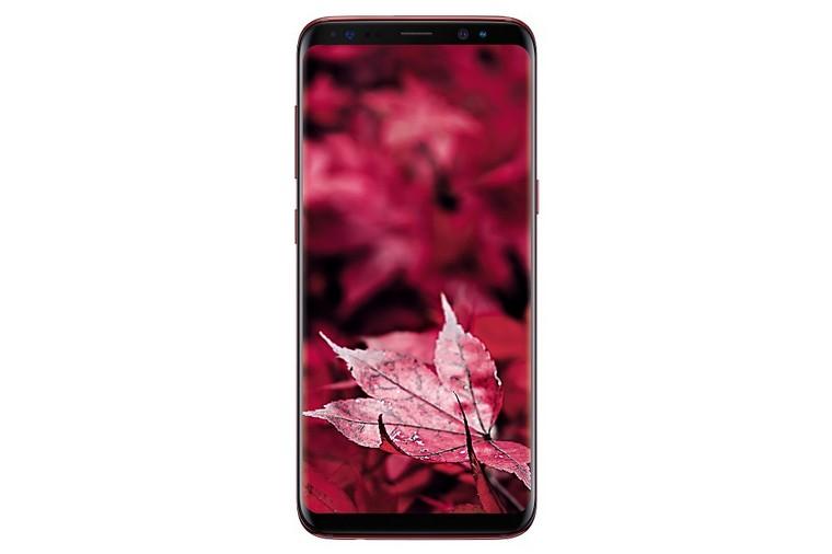 Galaxy-S8-Red1