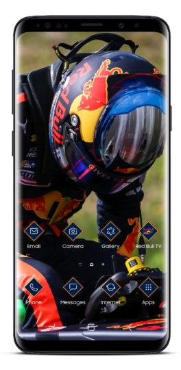 Galaxy-S9-Red-Bull-Edition-2-264×540
