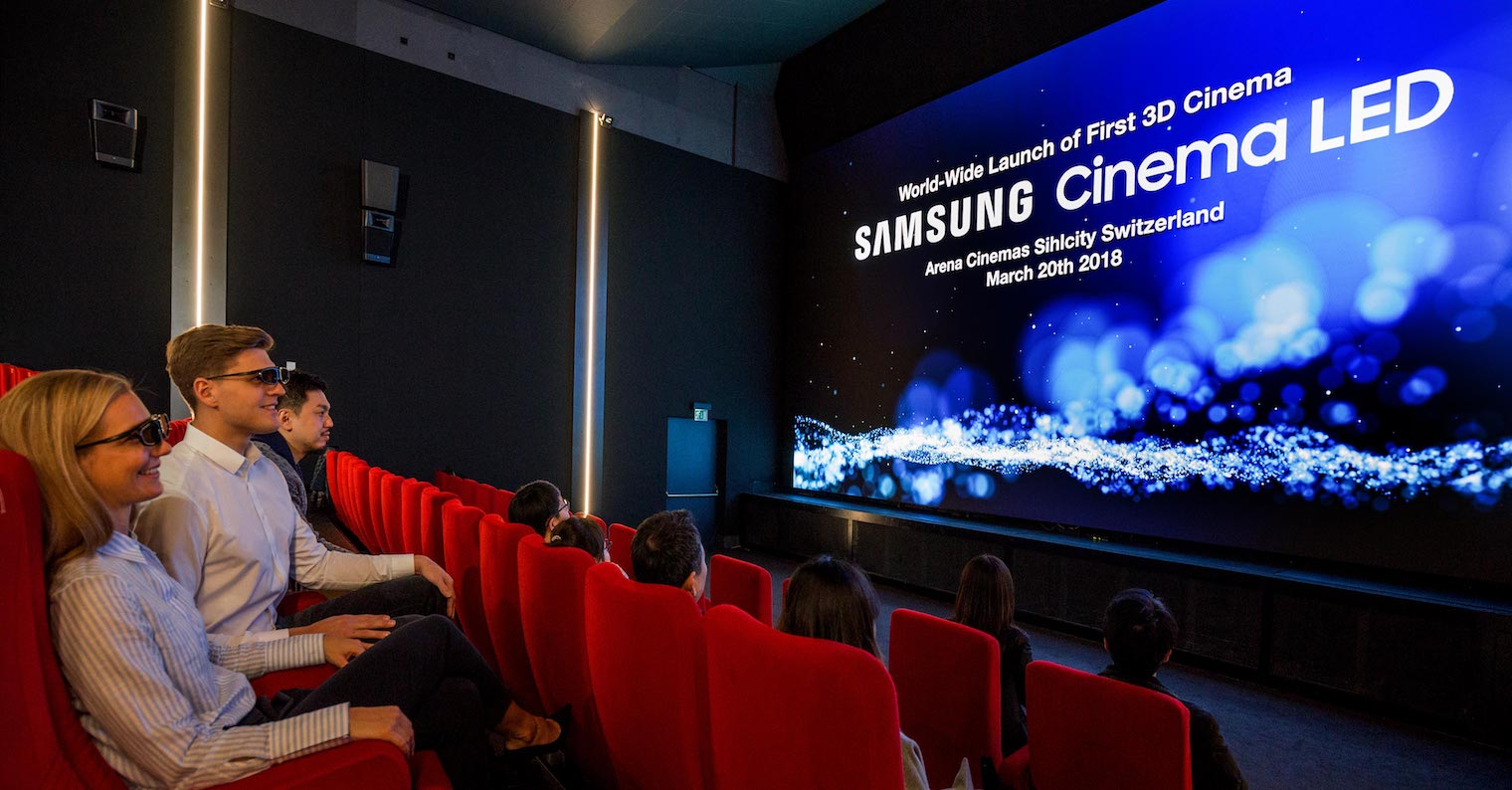 Samsung-3D-Cinema-FB