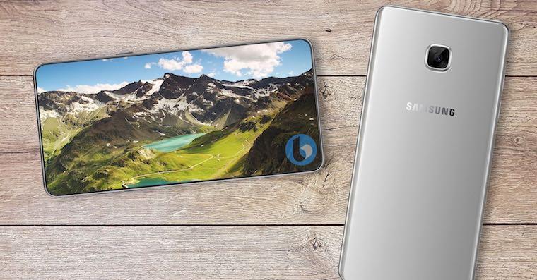 Samsung-Galaxy-S10-concept-Geskin-FB 2