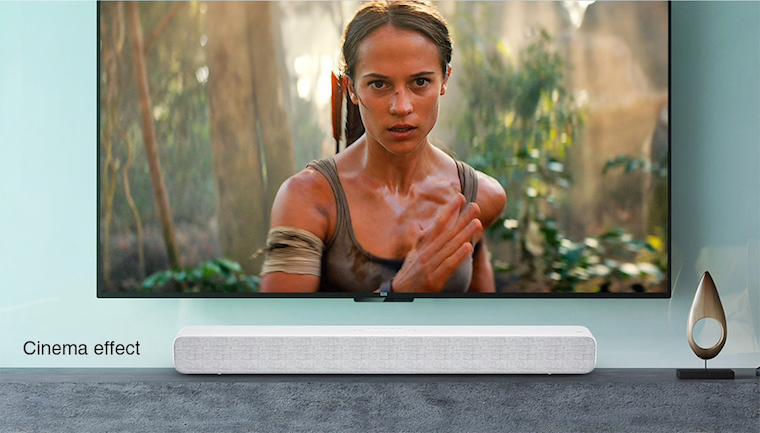 Xiaomi Bluetooth Speaker 6