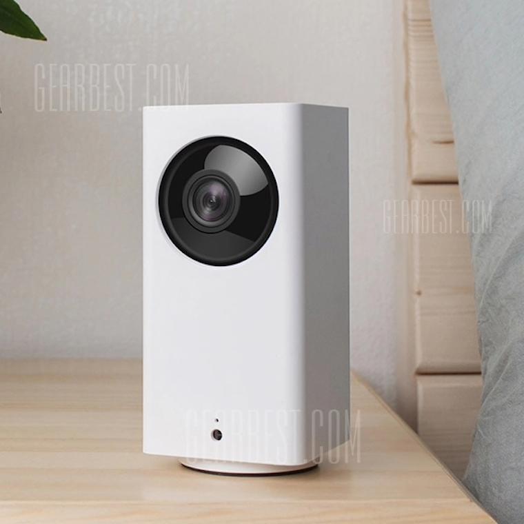 Xiaomi DF3 IP kamera 2