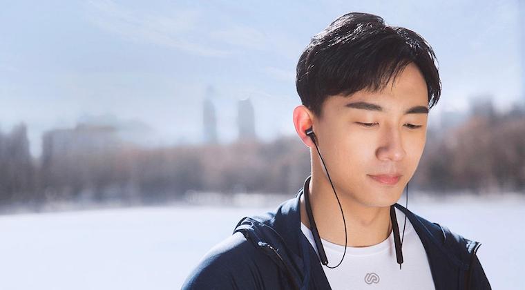 Xiaomi LYXQEJ01JY sluchatka 5