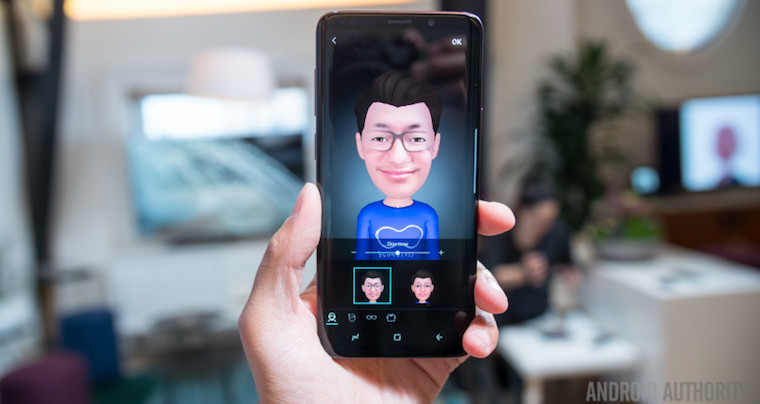 samsung-galaxy-s9-plus-hands-on-aa-8-ar-emoji-840×473
