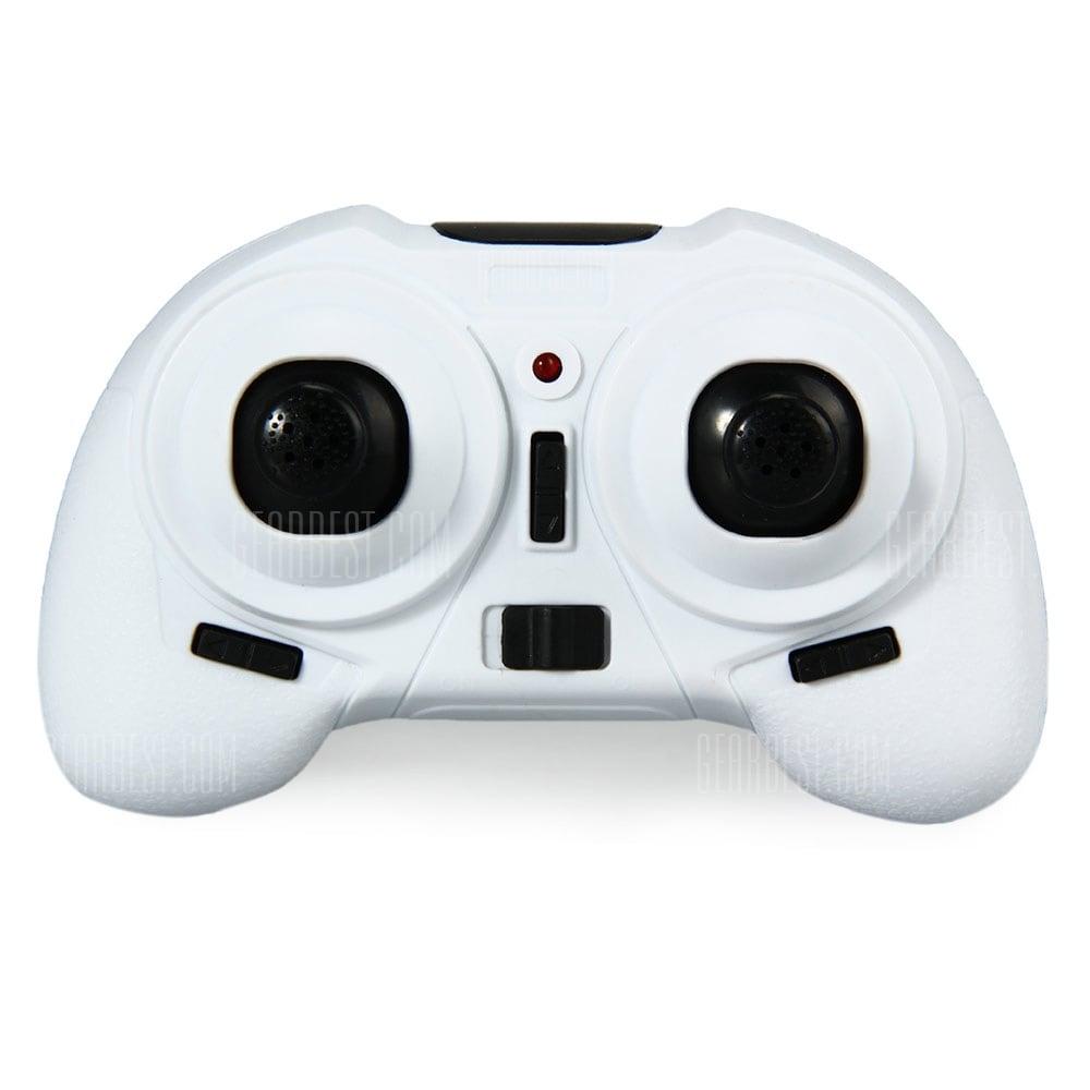 Dron JJRC H8 Mini 5