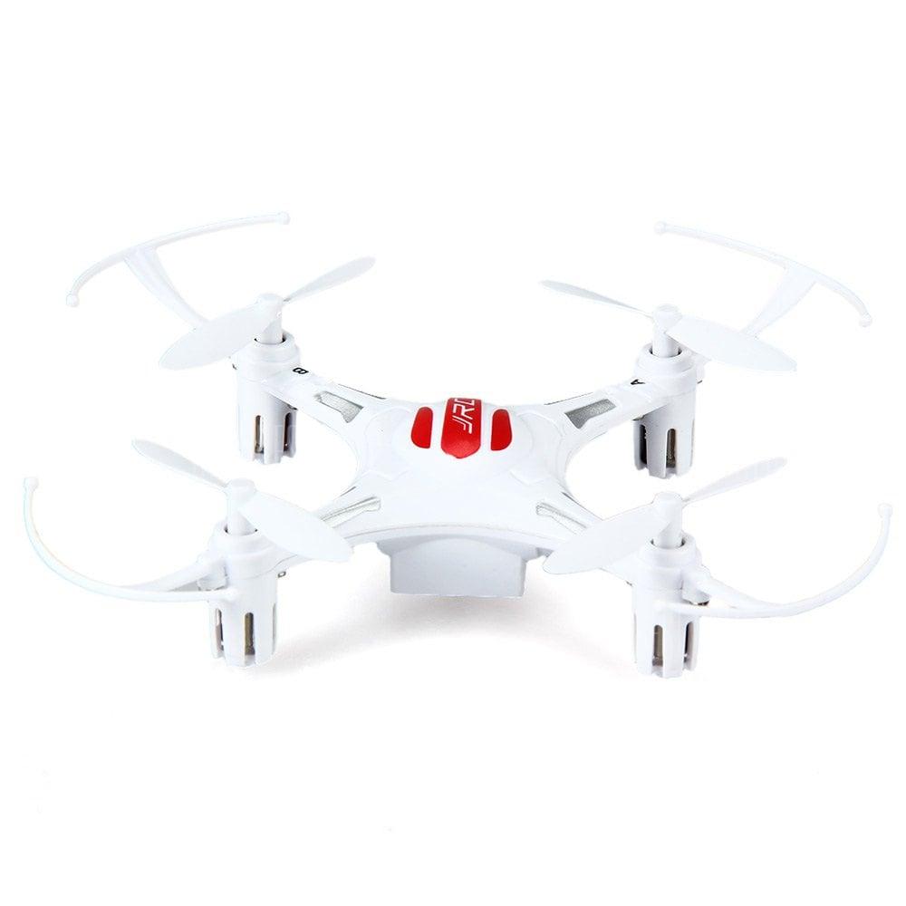 Dron JJRC H8 Mini 8