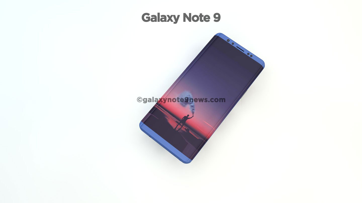 Galaxy-Note-9-Front