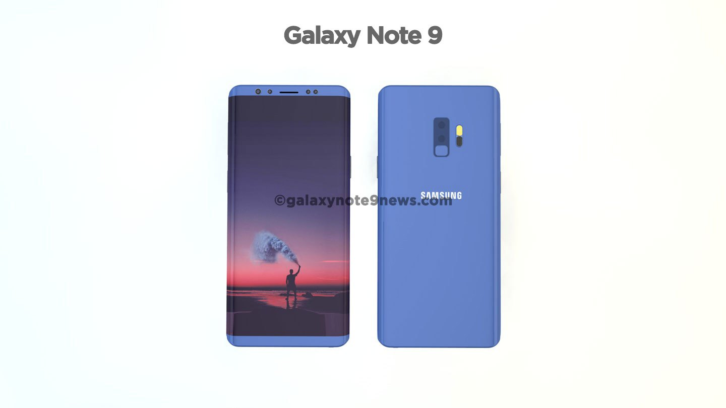 Galaxy-Note-9-Full-View