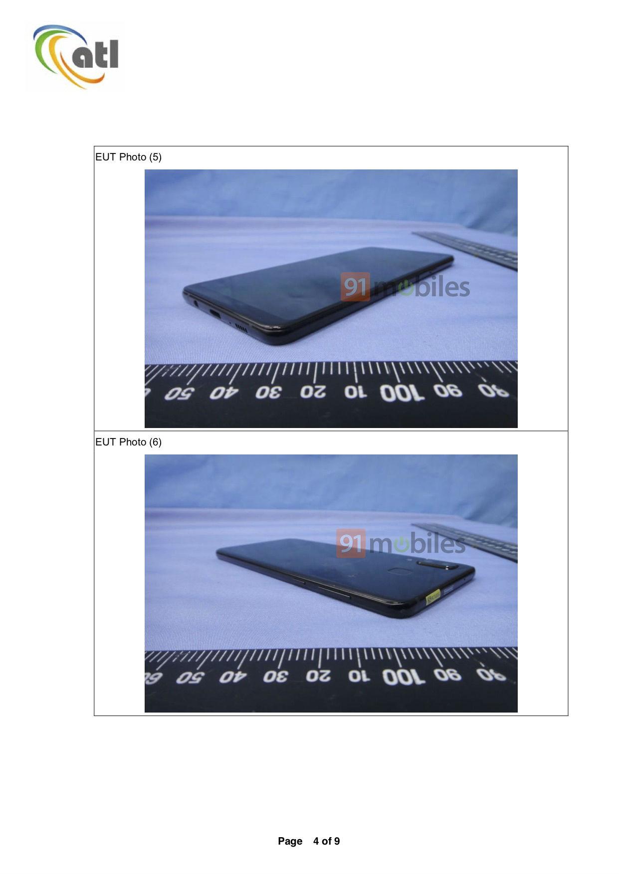 Samsung-Galaxy-A9-Star-3