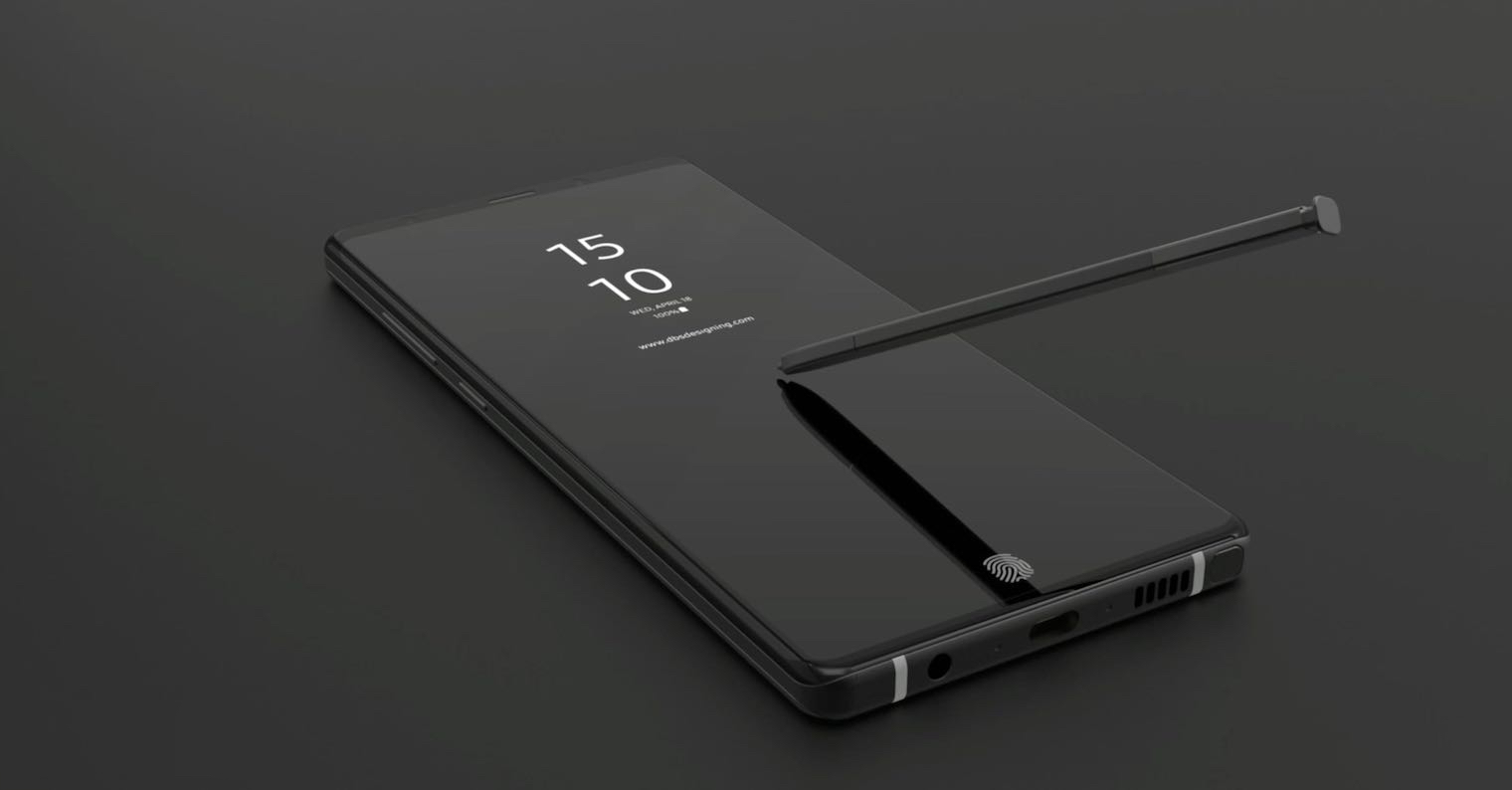 Samsung-Galaxy-Note-9-concept-BSD-FB 3