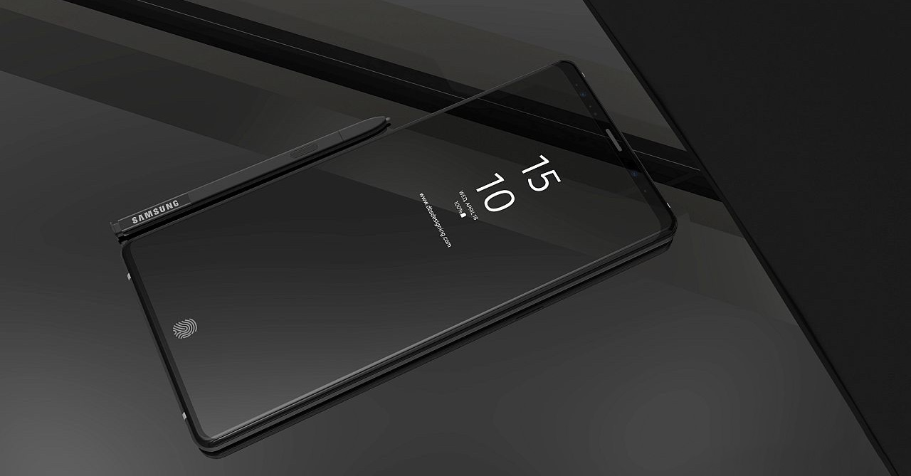 Samsung-Galaxy-Note-9-concept-DBS-FB