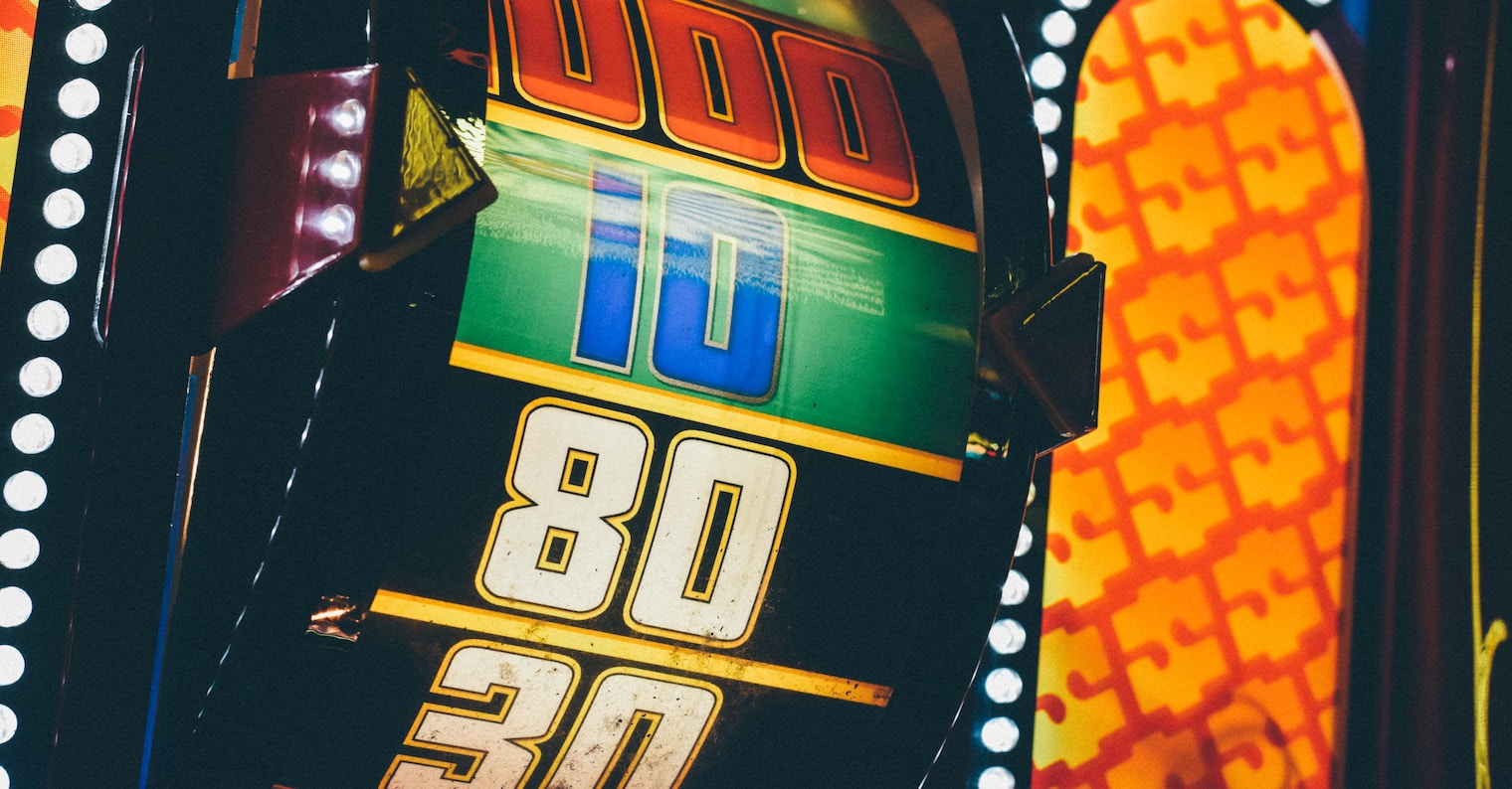 casino FB