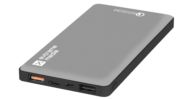 ExtremeMedia_Powerbank10000mAh_fb