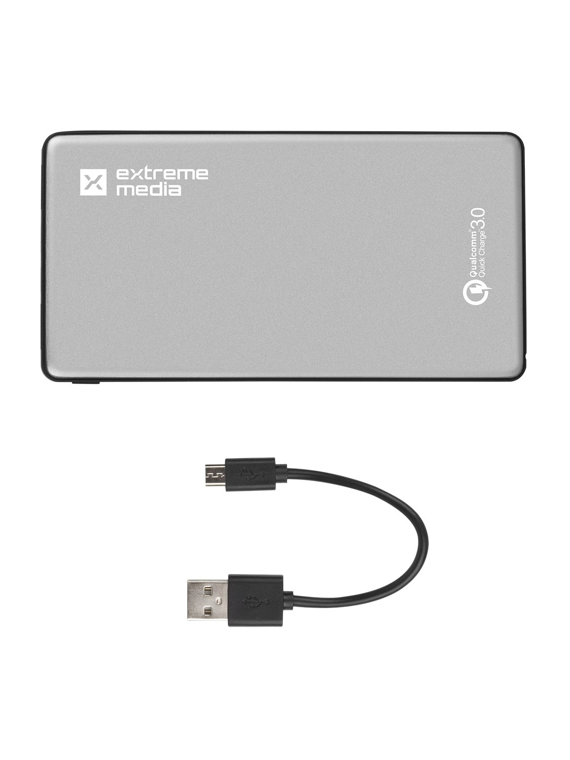ExtremeMedia_Powerbank10000mAh_set